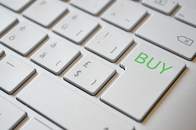 koupit klávesa
