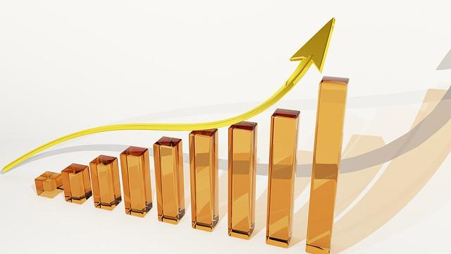 Křivka růstu.jpg